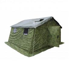 Армейская палатка 5М2 Берег