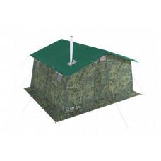 Палатка «Берег» 5М1