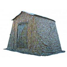 Палатка Спецназ-4М1