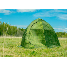 Универсальная палатка УП-1 мини