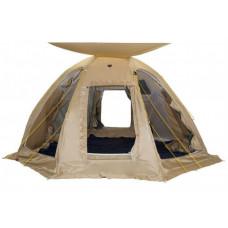 Палатка УП-5 Люкс