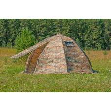 Универсальная палатка УП-4