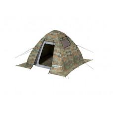 Универсальная палатка Спутник 3