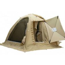 Палатка-шатер УП-2 Люкс Берег